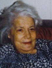 Vivian Leona Sims Levi (1912-2001) - Find A Grave Memorial