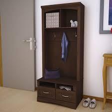 Coat Rack Storage Unit Uncategorized Storage Bench With Coat Rack With Wonderful Mudroom 25