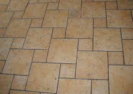 office flooring options. Our Commercial Office Flooring Options Include: I