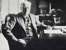 Winston Churchill - History Learning Site