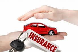 Cheapest For Car Insurance