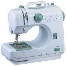 <b>Швейная машинка VES 505</b> — отзывы и оценки покупателей ...