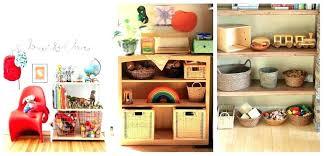 toy storage bench nursery toy storage wall toy storage ideas beautiful basket in the interior of toy storage