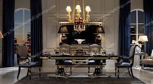 40 Luxury Italian Style Dining Room Sets Impressive Designer Dining Room Sets