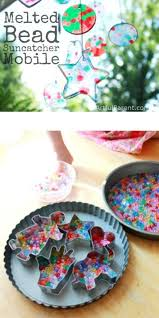 Best 25+ Christmas ornament crafts ideas on Pinterest | Easy DIY Xmas crafts,  Christmas decoration crafts and Diy christmas ornaments