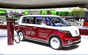 vw new car releaseBest Hybrids of 2017 New 2017 HybridElectric Car Buying Guide
