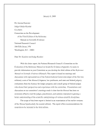 Cover Letter First Time Teacher Cover Letter Cover Letter For