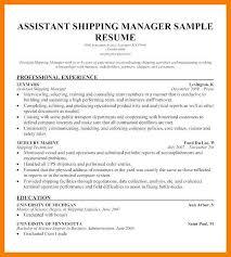Warehouse Supervisor Cover Letter Example 9 10 Warehouse Supervisor Job Description Sample Cover Letter