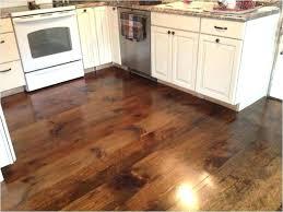 kitchen vinyl flooring uk kitchen flooring self adhesive kitchen floor tiles kitchen vinyl flooring commercial kitchen vinyl flooring uk