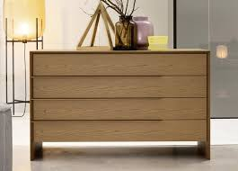 Modern Bedroom Chest Of Drawers Novamobili Platone Chest Of Drawers Modern Bedroom Furniture