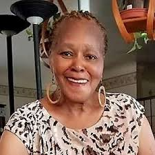 IDA McCOY Obituary (2019) - Pittsburgh Post-Gazette