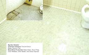 how do you clean grout on tile floors how to deep clean ceramic tile deep clean how do you clean grout on tile floors