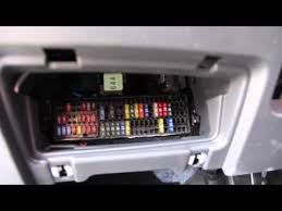 2005 freightliner columbia fuse box diagram wiring diagram for wiring diagram for 2002 pt cruiser in addition 2005 sterling truck wiring diagram furthermore door panel