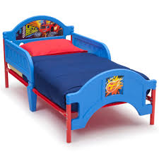 Kmart Com Baby | Cheap Car Beds for Toddlers | Toddler Bed Kmart