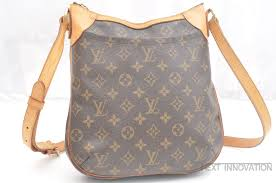 louis vuitton odeon pm. picture 1 of 12 louis vuitton odeon pm t