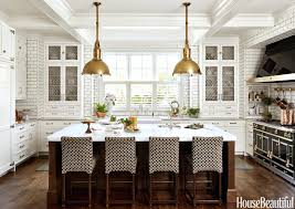 Kitchen Cabinet Images White Hardware Newest House Home Best