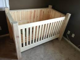 diy baby furniture. Brilliant Diy Diy Baby Furniture 25 Best Ideas About Diy Crib On Pinterest Nurseries  Fall Home And Baby Furniture