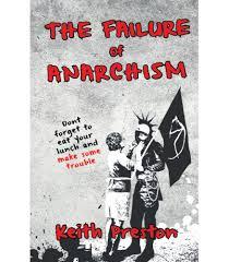essay anarchy essay