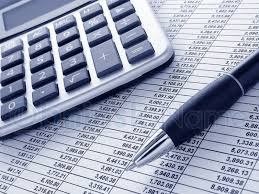 Контрольно счетная палата Обнинска одобрила проект бюджета