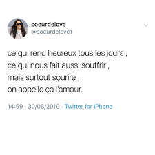 Coeurdelove1 Coeurdelove Next Citation Amour