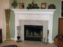 white fireplace mantel shelf contemporary bedroom collection on decor with brick decoration ideas information about whi