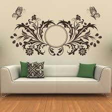 Small Picture wall painting design 20 the best diy ideas to paint your walls