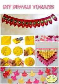 33 Pleasing Lessons Diwali Chart For School