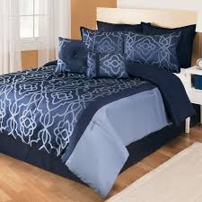 full size of bedspread top great phantasy blue duvet duvets navy cover queen comforter bedspreads