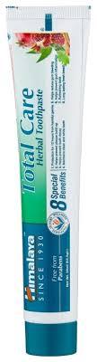 Купить <b>Зубная паста Himalaya Herbals</b> Complete Care, 50 мл по ...