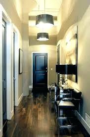 ll bean mats transitional entry also artwork dark floor front door hallway runner water hog mat