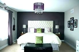 Gray And Purple Bedroom Purple And Gray Bedroom Grey And Silver Bedroom  Purple Grey Bedroom Ideas . Gray And Purple Bedroom ...