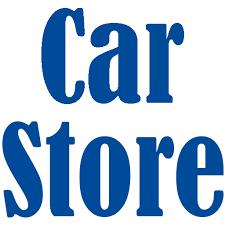 CarStore.uz - Home | Facebook