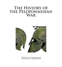 thucydides history of the peloponnesian war essay coursework help thucydides history of the peloponnesian war essay analysis of the history of the peloponnesian war