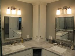 lighting bathroom vanity sconces contemporary lighting bathroom vanity sconces outdoor sconce lighting chandeliers bathroom contemporary lighting