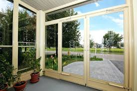 glass enclosed porch modern small glass enclosed porch glass enclosed front porch crossword