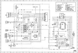 peugeot 205 wiring diagram wirdig supplementary diagram c typical engine management xu9j1 z l engine