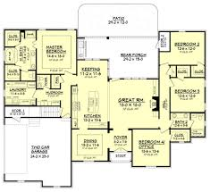 house plans with side entry garage house plans house plans with side entry garage
