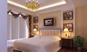 Design For Redecorating Bedroom Ideas 24708