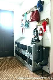 closet organizer jobs garage closet organizer jobs los angeles