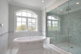 steam shower. A Steam Shower For Your Luxury Bathroom Remodel