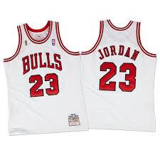 Jordan Jersey White And Red faafeacedde|NFL Business Information Weblog