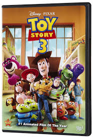 toy story 4 everyone meets chucky. Perfect Toy Opening To Toy Story 3 2010 DVD On 4 Everyone Meets Chucky T