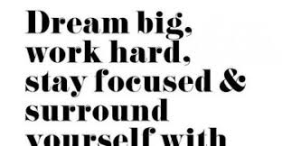 Famous Quotes About Dreaming Big Best of Motivational Quotes Dream Big