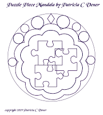 Small Picture Blog Archive The Subconscious at Play Coloring for Good Mental