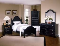 brilliant double bedroom sets home and design gallery with twin bedroom set brilliant black bedroom furniture lumeappco