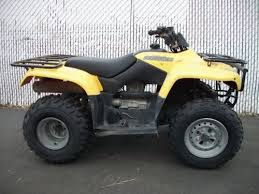similiar 1997 honda recon 250 keywords honda trx250te trx250tm fourtrax recon service repair manual 1997