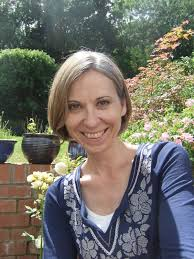 Jaffareadstoo....: The Author in my spotlight is ....Melissa Daley