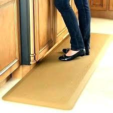 costco kitchen mat memory foam kitchen mat best mats floor decorative costco chefs kitchen mat