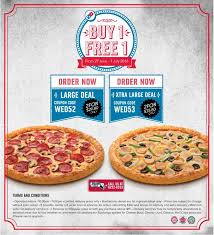 dominos pizza promo codes for january 2019