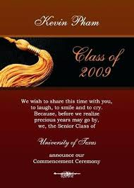 Templates For Graduation Invitations Graduation Announcement Layout Invitation Template Psd High